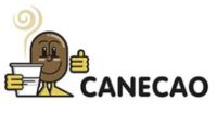 Canecao, Distribution automatique